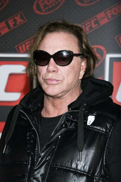 A Boxing Career Robbed Mickey Rourke Of The Face That Americans Had Fallen In Love With. He Is Unrecognizable!A Boxing Career Robbed Mickey Rourke Of The Face That Americans Had Fallen In Love With. He Is Unrecognizable!A Boxing Career Robbed Mickey Rourke Of The Face That Americans Had Fallen In Love With. He Is Unrecognizable!A Boxing Career Robbed Mickey Rourke Of The Face That Americans Had Fallen In Love With. He Is Unrecognizable!A Boxing Career Robbed Mickey Rourke Of The Face That Americans Had Fallen In Love With. He Is Unrecognizable!A Boxing Career Robbed Mickey Rourke Of The Face That Americans Had Fallen In Love With. He Is Unrecognizable!