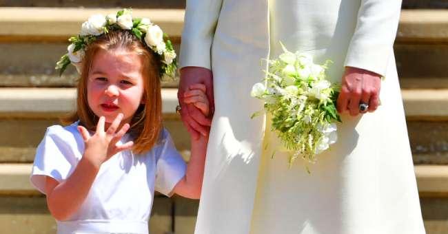 Nouvelle De Bague Serait Kate La Mariage Un Royal Au Middleton uTXiPZOk