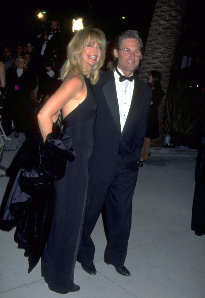 "Bill Hudson, Goldie Hawn's Ex-Husband, Accused Actress Of Isolating Him From Children After Marrying Kurt Russell: ""Goldie Poisoned Them Against Me""Bill Hudson, Goldie Hawn's Ex-Husband, Accused Actress Of Isolating Him From Children After Marrying Kurt Russell: ""Goldie Poisoned Them Against Me"""