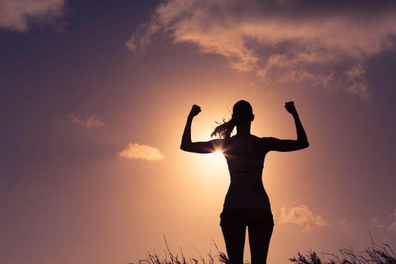 El pedregoso camino al éxito: Estos son los defectos que alejan del éxito a cada signo zodiacalEl pedregoso camino al éxito: Estos son los defectos que alejan del éxito a cada signo zodiacalEl pedregoso camino al éxito: Estos son los defectos que alejan del éxito a cada signo zodiacalEl pedregoso camino al éxito: Estos son los defectos que alejan del éxito a cada signo zodiacalEl pedregoso camino al éxito: Estos son los defectos que alejan del éxito a cada signo zodiacalEl pedregoso camino al éxito: Estos son los defectos que alejan del éxito a cada signo zodiacalEl pedregoso camino al éxito: Estos son los defectos que alejan del éxito a cada signo zodiacalEl pedregoso camino al éxito: Estos son los defectos que alejan del éxito a cada signo zodiacalEl pedregoso camino al éxito: Estos son los defectos que alejan del éxito a cada signo zodiacalEl pedregoso camino al éxito: Estos son los defectos que alejan del éxito a cada signo zodiacalEl pedregoso camino al éxito: Estos son los defectos que alejan del éxito a cada signo zodiacalEl pedregoso camino al éxito: Estos son los defectos que alejan del éxito a cada signo zodiacalEl pedregoso camino al éxito: Estos son los defectos que alejan del éxito a cada signo zodiacal