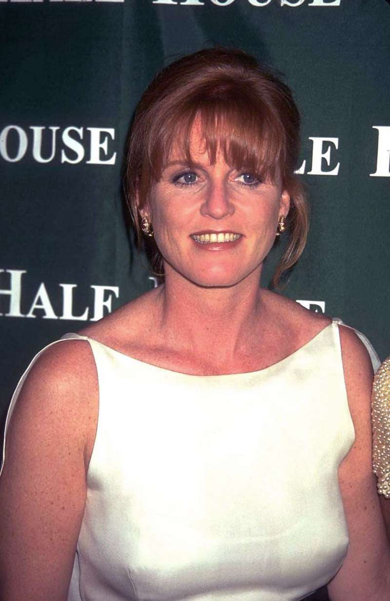 Royal Biographer Says Princess Diana And Sarah Ferguson Were Resentful Of The Way Sophie, Prince Edward's Wife, Was Introduced To The Royal FamilyRoyal Biographer Says Princess Diana And Sarah Ferguson Were Resentful Of The Way Sophie, Prince Edward's Wife, Was Introduced To The Royal FamilyRoyal Biographer Says Princess Diana And Sarah Ferguson Were Resentful Of The Way Sophie, Prince Edward's Wife, Was Introduced To The Royal FamilyRoyal Biographer Says Princess Diana And Sarah Ferguson Were Resentful Of The Way Sophie, Prince Edward's Wife, Was Introduced To The Royal Family