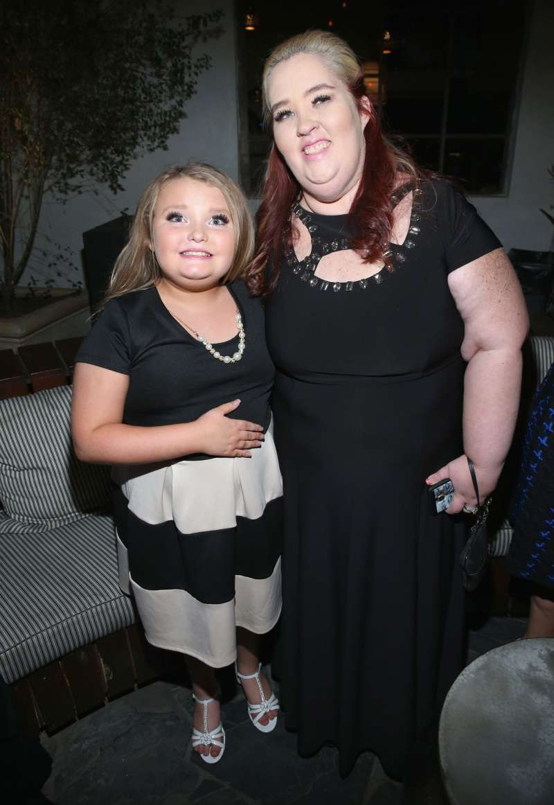 Little Honey Boo Boo Is Now 13 And Showing Off Her Dance Moves On 'Dancing With The Stars: Juniors'Little Honey Boo Boo Is Now 13 And Showing Off Her Dance Moves On 'Dancing With The Stars: Juniors'Little Honey Boo Boo Is Now 13 And Showing Off Her Dance Moves On 'Dancing With The Stars: Juniors'