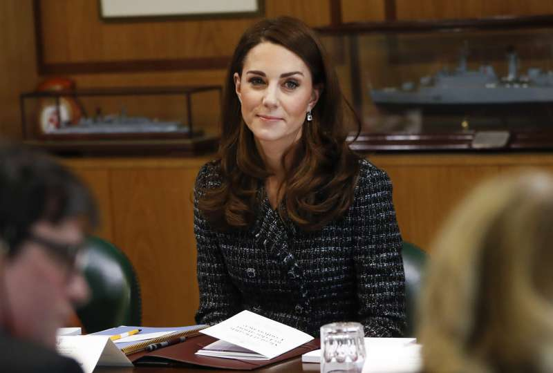 Kate, la plebeya: Así era la vida de la duquesa de Cambridge antes de conocer a WilliamKate, la plebeya: Así era la vida de la duquesa de Cambridge antes de conocer a WilliamKate, la plebeya: Así era la vida de la duquesa de Cambridge antes de conocer a WilliamKate, la plebeya: Así era la vida de la duquesa de Cambridge antes de conocer a WilliamKate, la plebeya: Así era la vida de la duquesa de Cambridge antes de conocer a WilliamKate, la plebeya: Así era la vida de la duquesa de Cambridge antes de conocer a William