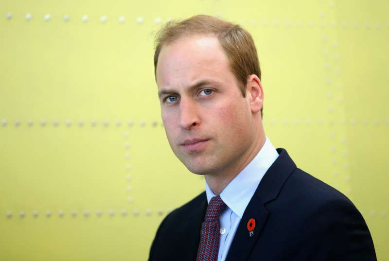 'It Isn't His First Time.' Fans Believe That Prince William Hasn't Changed And Has Cheated On Kate Once Again'It Isn't His First Time.' Fans Believe That Prince William Hasn't Changed And Has Cheated On Kate Once Again'It Isn't His First Time.' Fans Believe That Prince William Hasn't Changed And Has Cheated On Kate Once Again'It Isn't His First Time.' Fans Believe That Prince William Hasn't Changed And Has Cheated On Kate Once Again'It Isn't His First Time.' Fans Believe That Prince William Hasn't Changed And Has Cheated On Kate Once Again'It Isn't His First Time.' Fans Believe That Prince William Hasn't Changed And Has Cheated On Kate Once Again'It Isn't His First Time.' Fans Believe That Prince William Hasn't Changed And Has Cheated On Kate Once Again