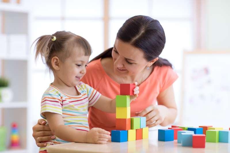 5 Dinge, an die sich Kinder über ihre Mütter erinnern, auch wenn sie schon seit langem erwachsen sindmum and child