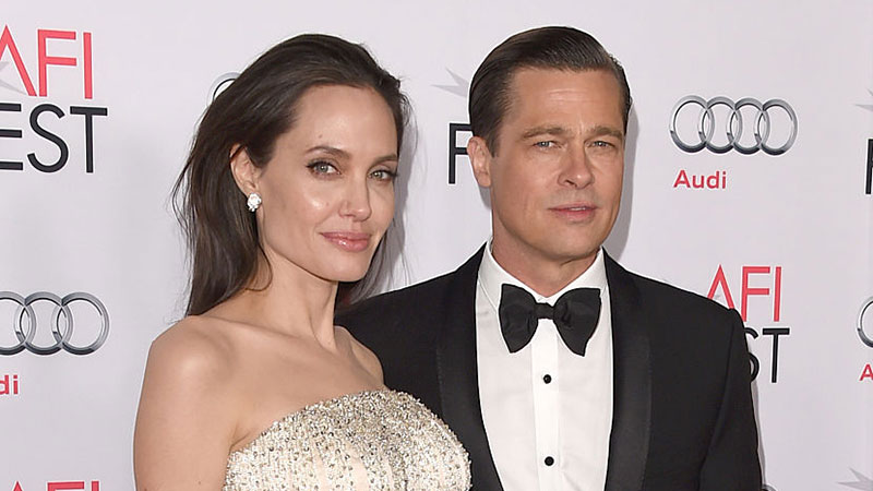 It's Done! Brad Pitt And Angelina Jolie's Divorce Is Finalized And They're Officially Single AgainIt's Done! Brad Pitt And Angelina Jolie's Divorce Is Finalized And They're Officially Single AgainIt's Done! Brad Pitt And Angelina Jolie's Divorce Is Finalized And They're Officially Single AgainIt's Done! Brad Pitt And Angelina Jolie's Divorce Is Finalized And They're Officially Single Again