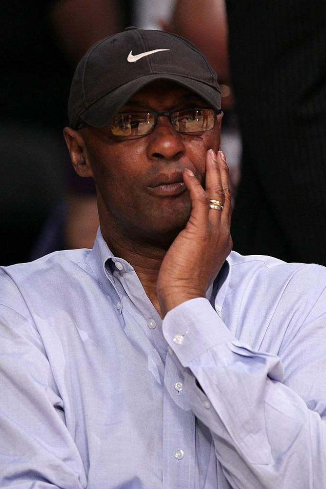 Kobe Bryant's Parents, Who Skipped His Wedding And Didn't Speak To Their Son For Years, Were Devastated About His DemiseKobe Bryant's Parents, Who Skipped His Wedding And Didn't Speak To Their Son For Years, Were Devastated About His DemiseKobe Bryant's Parents, Who Skipped His Wedding And Didn't Speak To Their Son For Years, Were Devastated About His DemiseKobe Bryant's Parents, Who Skipped His Wedding And Didn't Speak To Their Son For Years, Were Devastated About His Demise