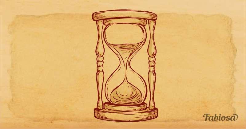 Por essa você não esperava! De acordo com cientistas, você provavelmente faz o número 2 de forma errada!clock