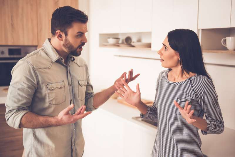 Когда муж - тиран. Почему мужчины ведут себя агрессивно по отношению к женщинам?Когда муж - тиран. Почему мужчины ведут себя агрессивно по отношению к женщинам?Когда муж - тиран. Почему мужчины ведут себя агрессивно по отношению к женщинам?Когда муж - тиран. Почему мужчины ведут себя агрессивно по отношению к женщинам?