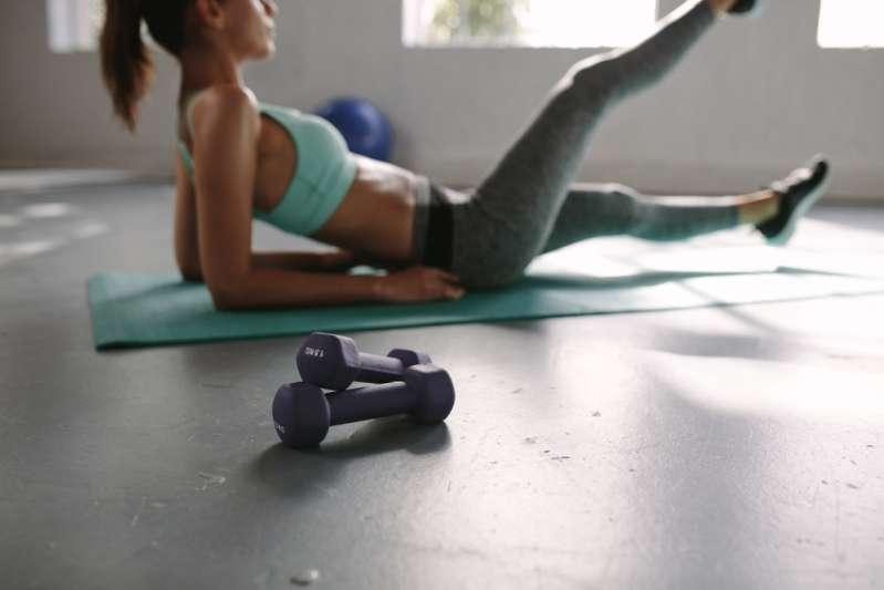 legs exercises, arthritis, arthritis prevention