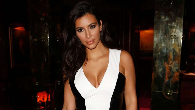 Las 20 frases ms exitosas de kim kardashian en fabiosa hoy os vamos a presentar las frases ms exitosas de kim kardashian thecheapjerseys Images