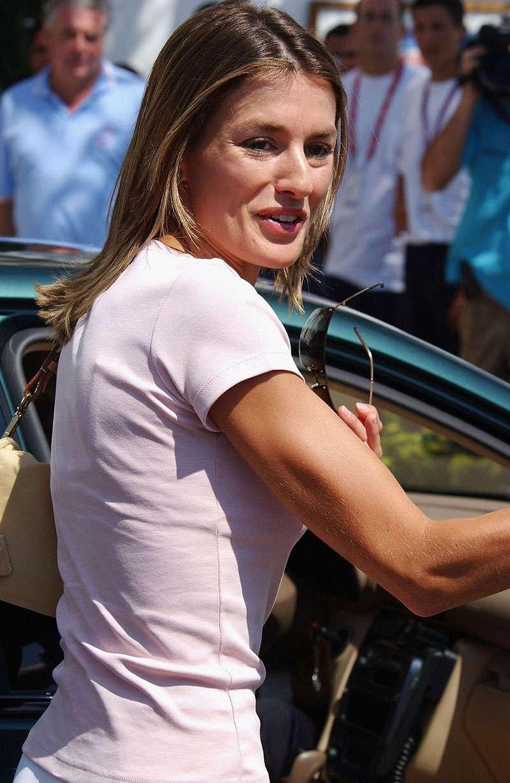 """14 fotos tomadas en el momento preciso, que revelan todos los """"arreglitos"""" estéticos de la reina Letizia14 fotos tomadas en el momento preciso, que revelan todos los """"arreglitos"""" estéticos de la reina Letizia14 fotos tomadas en el momento preciso, que revelan todos los """"arreglitos"""" estéticos de la reina Letizia14 fotos tomadas en el momento preciso, que revelan todos los """"arreglitos"""" estéticos de la reina Letizia14 fotos tomadas en el momento preciso, que revelan todos los """"arreglitos"""" estéticos de la reina Letizia14 fotos tomadas en el momento preciso, que revelan todos los """"arreglitos"""" estéticos de la reina Letizia14 fotos tomadas en el momento preciso, que revelan todos los """"arreglitos"""" estéticos de la reina Letizia14 fotos tomadas en el momento preciso, que revelan todos los """"arreglitos"""" estéticos de la reina Letizia14 fotos tomadas en el momento preciso, que revelan todos los """"arreglitos"""" estéticos de la reina Letizia14 fotos tomadas en el momento preciso, que revelan todos los """"arreglitos"""" estéticos de la reina Letizia"""