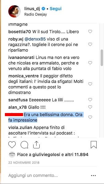 """""""Si è tutta tirata!"""" Lilli Gruber umiliata in tv da una nota influencer: imbarazzo in studio!"""
