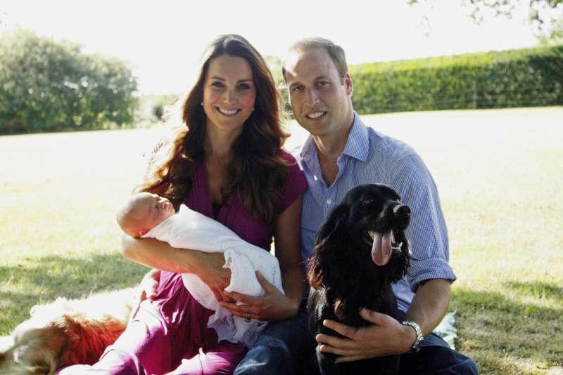 Почему брак Кейт Миддлтон и принца Уильяма мог бы оказаться одним из лучших в королевской семье?Почему брак Кейт Миддлтон и принца Уильяма мог бы оказаться одним из лучших в королевской семье?Почему брак Кейт Миддлтон и принца Уильяма мог бы оказаться одним из лучших в королевской семье?Почему брак Кейт Миддлтон и принца Уильяма мог бы оказаться одним из лучших в королевской семье?Почему брак Кейт Миддлтон и принца Уильяма мог бы оказаться одним из лучших в королевской семье?Почему брак Кейт Миддлтон и принца Уильяма мог бы оказаться одним из лучших в королевской семье?Почему брак Кейт Миддлтон и принца Уильяма мог бы оказаться одним из лучших в королевской семье?