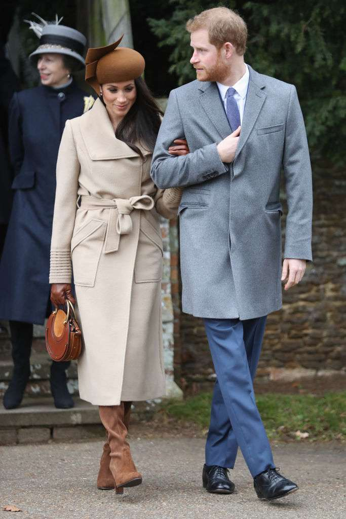 Royal Beauty In Numbers: Meghan Markle Spent Around $900,000 On Her Outfits Since She Became The DuchessRoyal Beauty In Numbers: Meghan Markle Spent Around $900,000 On Her Outfits Since She Became The DuchessRoyal Beauty In Numbers: Meghan Markle Spent Around $900,000 On Her Outfits Since She Became The DuchessRoyal Beauty In Numbers: Meghan Markle Spent Around $900,000 On Her Outfits Since She Became The DuchessRoyal Beauty In Numbers: Meghan Markle Spent Around $900,000 On Her Outfits Since She Became The DuchessRoyal Beauty In Numbers: Meghan Markle Spent Around $900,000 On Her Outfits Since She Became The DuchessRoyal Beauty In Numbers: Meghan Markle Spent Around $900,000 On Her Outfits Since She Became The Duchess