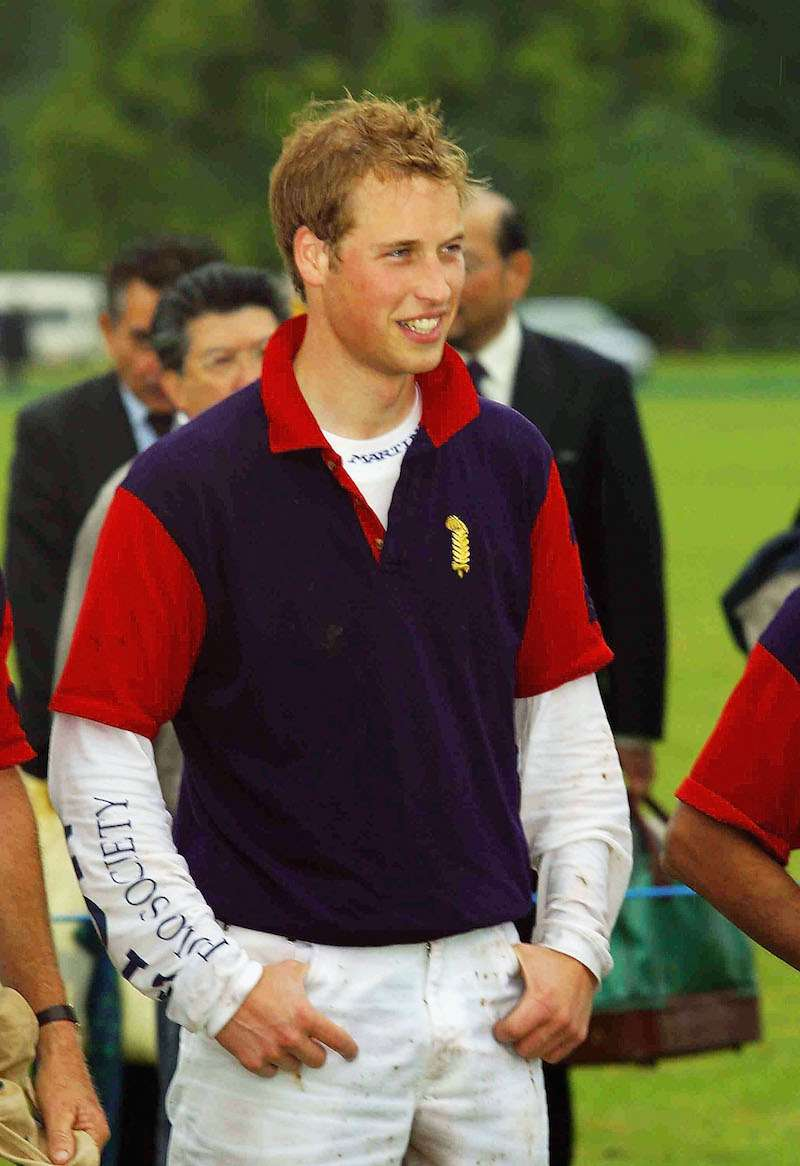 A Throwback To Prince William's Heartthrob Days: Photos From His Teen Idol YearsA Throwback To Prince William's Heartthrob Days: Photos From His Teen Idol YearsA Throwback To Prince William's Heartthrob Days: Photos From His Teen Idol YearsA Throwback To Prince William's Heartthrob Days: Photos From His Teen Idol YearsA Throwback To Prince William's Heartthrob Days: Photos From His Teen Idol YearsA Throwback To Prince William's Heartthrob Days: Photos From His Teen Idol YearsA Throwback To Prince William's Heartthrob Days: Photos From His Teen Idol YearsA Throwback To Prince William's Heartthrob Days: Photos From His Teen Idol YearsA Throwback To Prince William's Heartthrob Days: Photos From His Teen Idol YearsA Throwback To Prince William's Heartthrob Days: Photos From His Teen Idol YearsA Throwback To Prince William's Heartthrob Days: Photos From His Teen Idol Years