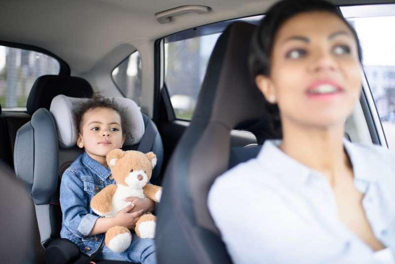 Una niña de 11 meses perdió la vida luego de que sus padres la dejaran encerrada en un auto por 16 horasUna niña de 11 meses perdió la vida luego de que sus padres la dejaran encerrada en un auto por 16 horasUna niña de 11 meses perdió la vida luego de que sus padres la dejaran encerrada en un auto por 16 horasUna niña de 11 meses perdió la vida luego de que sus padres la dejaran encerrada en un auto por 16 horas