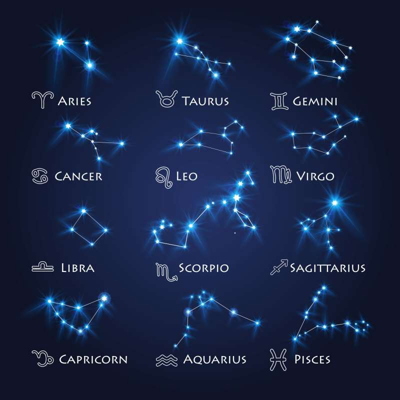 Not Angry, Just Disappointed: What Upsets Different Zodiac Signs And How Do They Cope With It?