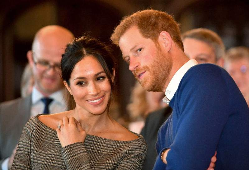 Meghan & Harry Resign And Might Be Preparing For Next Step - 'Giving Up Their Titles,' Expert ClaimsMeghan & Harry Resign And Might Be Preparing For Next Step - 'Giving Up Their Titles,' Expert ClaimsMeghan & Harry Resign And Might Be Preparing For Next Step - 'Giving Up Their Titles,' Expert ClaimsMeghan & Harry Resign And Might Be Preparing For Next Step - 'Giving Up Their Titles,' Expert ClaimsMeghan & Harry Resign And Might Be Preparing For Next Step - 'Giving Up Their Titles,' Expert ClaimsMeghan & Harry Resign And Might Be Preparing For Next Step - 'Giving Up Their Titles,' Expert Claims
