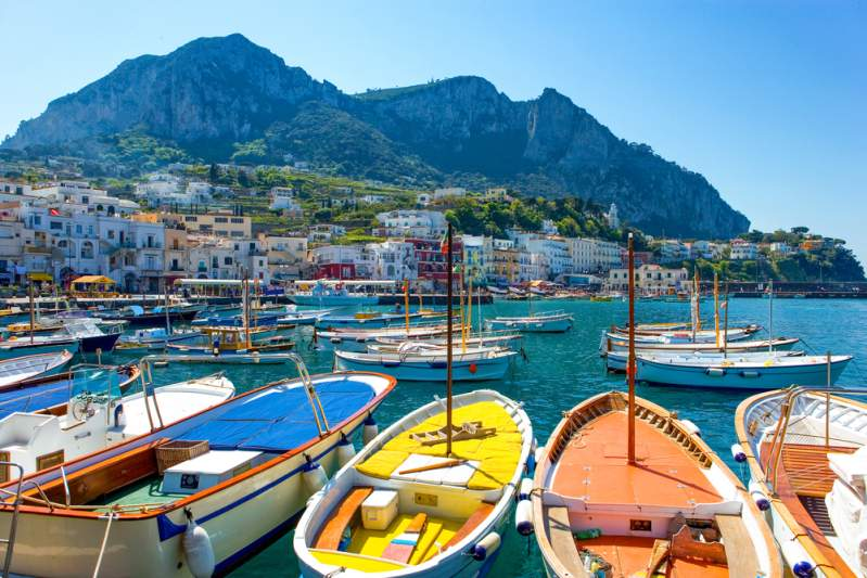 Isle Of Capri: Why You Should Visit Italy's Gem & Other Top Islands In ItalyIsle Of Capri: Why You Should Visit Italy's Gem & Other Top Islands In ItalyIsle Of Capri: Why You Should Visit Italy's Gem & Other Top Islands In ItalyIsle Of Capri: Why You Should Visit Italy's Gem & Other Top Islands In ItalyIsle Of Capri: Why You Should Visit Italy's Gem & Other Top Islands In ItalyIsle Of Capri: Why You Should Visit Italy's Gem & Other Top Islands In ItalyIsle Of Capri: Why You Should Visit Italy's Gem & Other Top Islands In Italy