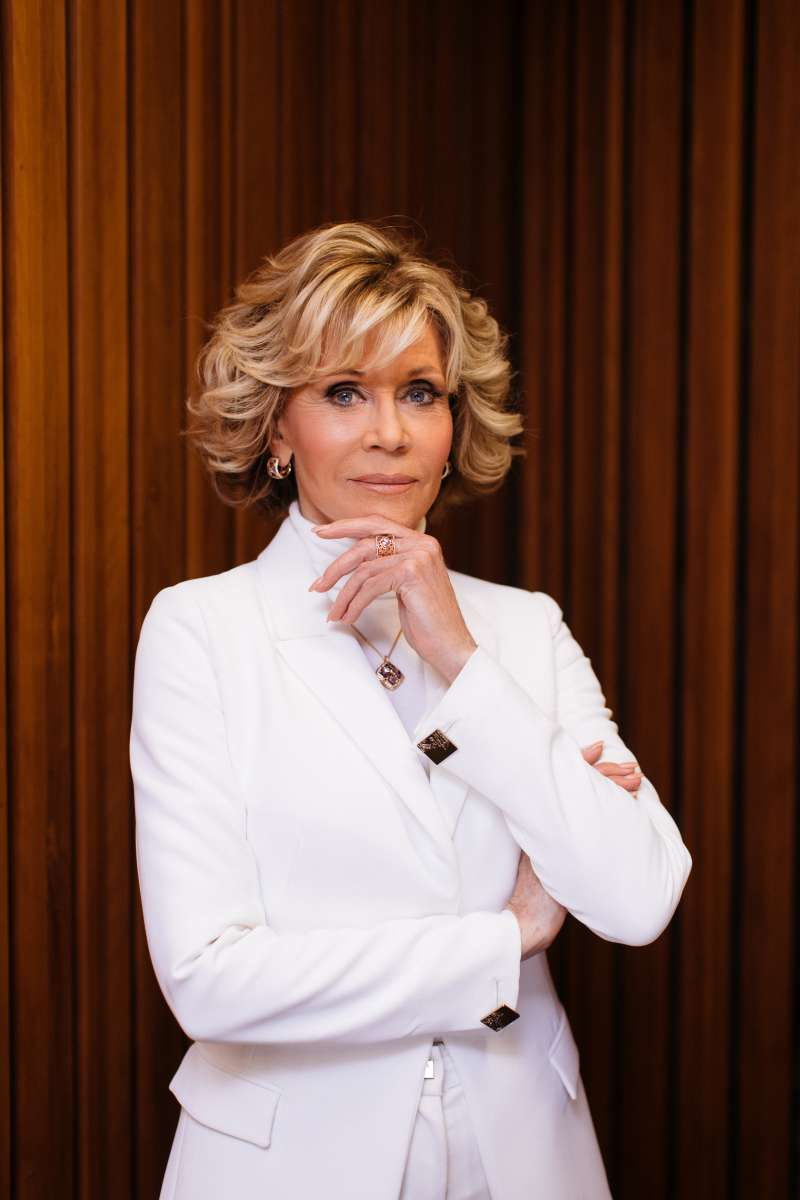 """Maybe I'll Make It, Maybe I Won't"": Jane Fonda Got Candid About Her Breast Cancer Diagnosis And How It Changed Her""Maybe I'll Make It, Maybe I Won't"": Jane Fonda Got Candid About Her Breast Cancer Diagnosis And How It Changed Her""Maybe I'll Make It, Maybe I Won't"": Jane Fonda Got Candid About Her Breast Cancer Diagnosis And How It Changed Her""Maybe I'll Make It, Maybe I Won't"": Jane Fonda Got Candid About Her Breast Cancer Diagnosis And How It Changed Her""Maybe I'll Make It, Maybe I Won't"": Jane Fonda Got Candid About Her Breast Cancer Diagnosis And How It Changed Her""Maybe I'll Make It, Maybe I Won't"": Jane Fonda Got Candid About Her Breast Cancer Diagnosis And How It Changed Her"