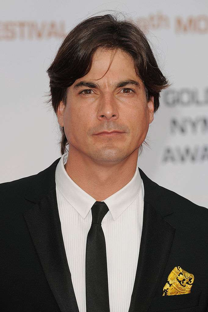 'Days Of Our Lives' Star Bryan Dattilo Gets Emotional Talking About His Toddler Son's Autism Diagnosis'Days Of Our Lives' Star Bryan Dattilo Gets Emotional Talking About His Toddler Son's Autism Diagnosis