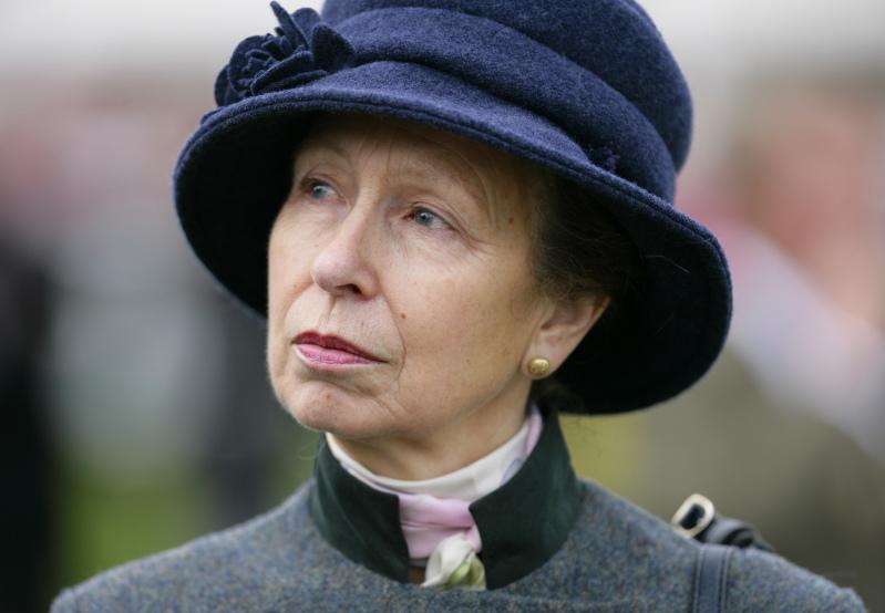 «Новая» Диана: как жена британского премьер-министра «пыталась затмить» леди Ди