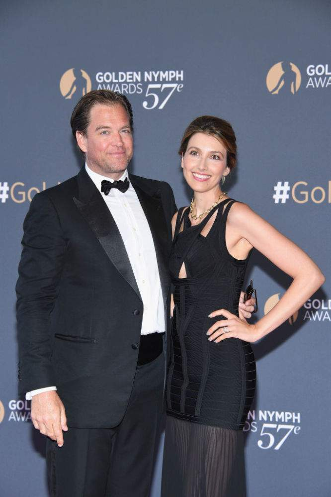 'NCIS' Star Michael Weatherly's Failed Past Relationships Are The Key To Perfect Marriage With His Current Wife'NCIS' Star Michael Weatherly's Failed Past Relationships Are The Key To Perfect Marriage With His Current Wife'NCIS' Star Michael Weatherly's Failed Past Relationships Are The Key To Perfect Marriage With His Current Wife'NCIS' Star Michael Weatherly's Failed Past Relationships Are The Key To Perfect Marriage With His Current Wife'NCIS' Star Michael Weatherly's Failed Past Relationships Are The Key To Perfect Marriage With His Current Wife