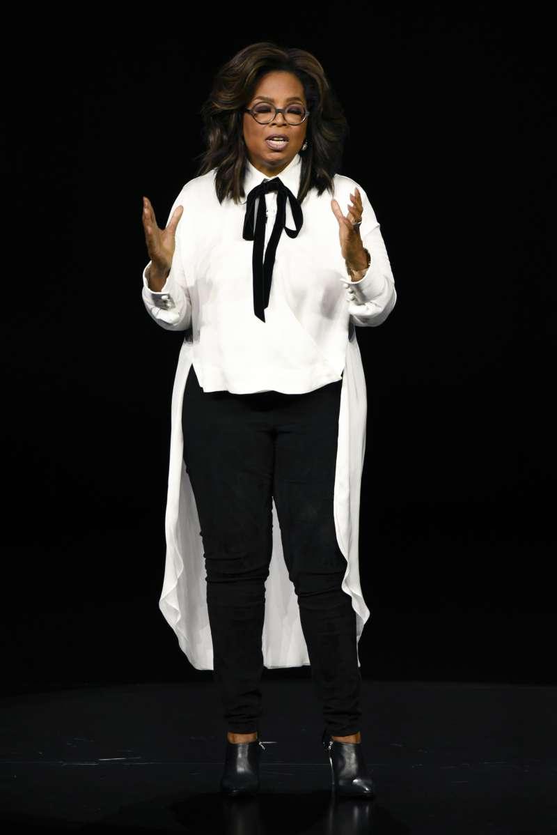 Dúo inesperado: el príncipe Harry y Oprah Winfrey se unen para lanzar una nueva serie juntosDúo inesperado: el príncipe Harry y Oprah Winfrey se unen para lanzar una nueva serie juntosDúo inesperado: el príncipe Harry y Oprah Winfrey se unen para lanzar una nueva serie juntos
