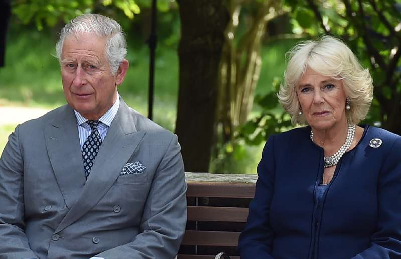 Prince Charles Is Claimed To Divorce Camilla Soon, But The Duchess Of Cornwall Allegedly Found A Way To Take Revenge