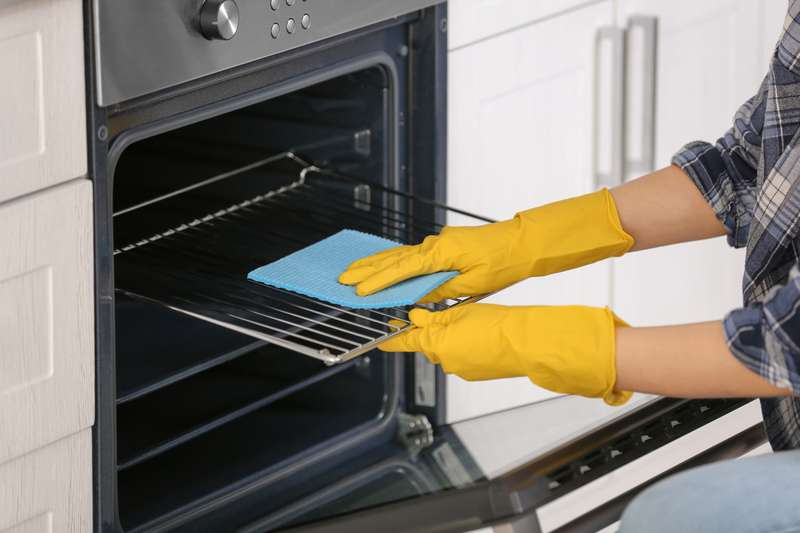 Speed Cleaning: 3 Useful Videos For A Tidy House In A Matter Of Minutes