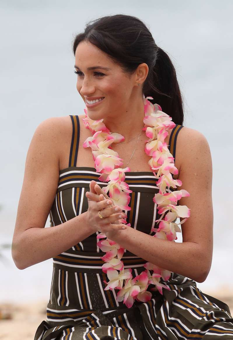 Meghan Markle Is Pregnant At Age 37! Why Having A Baby Later In Life Is Actually Good Both For The Mom And The Child?Meghan Markle Is Pregnant At Age 37! Why Having A Baby Later In Life Is Actually Good Both For The Mom And The Child?Meghan Markle Is Pregnant At Age 37! Why Having A Baby Later In Life Is Actually Good Both For The Mom And The Child?.