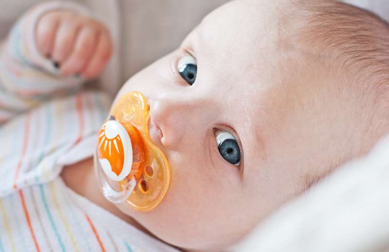 Science Reveals That Cleaning A Baby's Pacifier By Sucking On It Might Help Reduce Their Chances Of Getting Allergies And AsthmaScience Reveals That Cleaning A Baby's Pacifier By Sucking On It Might Help Reduce Their Chances Of Getting Allergies And AsthmaScience Reveals That Cleaning A Baby's Pacifier By Sucking On It Might Help Reduce Their Chances Of Getting Allergies And Asthma
