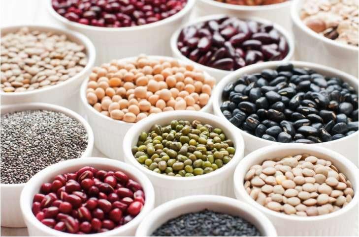 10 alimentos que resolvem a constipação melhor que qualquer laxante10 alimentos que resolvem a constipação melhor que qualquer laxante10 alimentos que resolvem a constipação melhor que qualquer laxante10 alimentos que resolvem a constipação melhor que qualquer laxante10 alimentos que resolvem a constipação melhor que qualquer laxante10 alimentos que resolvem a constipação melhor que qualquer laxante10 alimentos que resolvem a constipação melhor que qualquer laxante10 alimentos que resolvem a constipação melhor que qualquer laxante10 alimentos que resolvem a constipação melhor que qualquer laxante10 alimentos que resolvem a constipação melhor que qualquer laxante