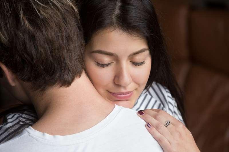 """""""Nous avons choisi d'avoir ce type de famille"""" : un gentil couple a adopté six enfants ayant des besoins spéciaux"""