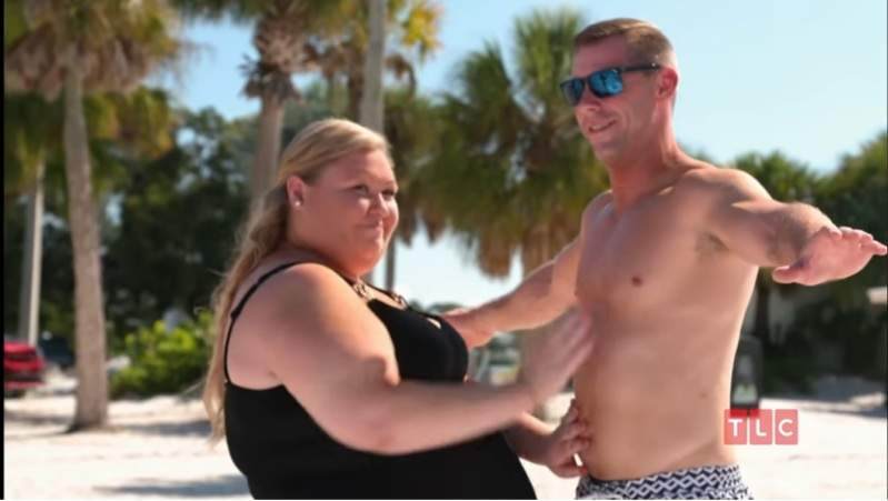 "300-Pound Woman Feels Special And Lucky To Have A ""Hunky Husband"" But He Would Like Her To Be ""A Little Bigger""300-Pound Woman Feels Special And Lucky To Have A ""Hunky Husband"" But He Would Like Her To Be ""A Little Bigger""300-Pound Woman Feels Special And Lucky To Have A ""Hunky Husband"" But He Would Like Her To Be ""A Little Bigger"""