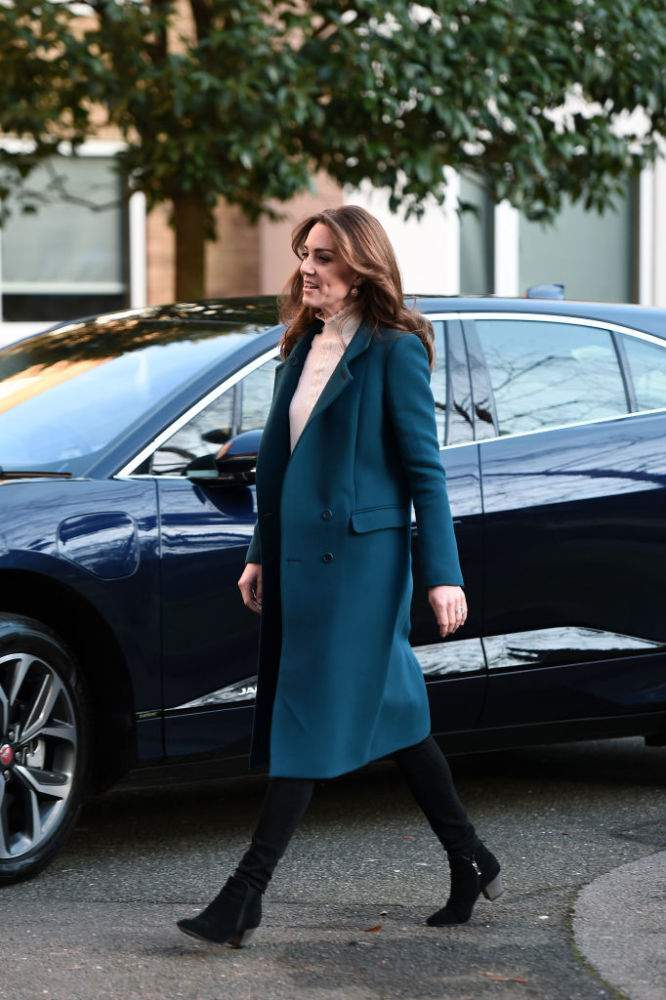 Kate Middleton's New Teal Coat Is A Dream & Duchess' Top 5 Outfits For Any OccasionKate Middleton's New Teal Coat Is A Dream & Duchess' Top 5 Outfits For Any OccasionKate Middleton's New Teal Coat Is A Dream & Duchess' Top 5 Outfits For Any OccasionKate Middleton's New Teal Coat Is A Dream & Duchess' Top 5 Outfits For Any OccasionKate Middleton's New Teal Coat Is A Dream & Duchess' Top 5 Outfits For Any OccasionKate Middleton's New Teal Coat Is A Dream & Duchess' Top 5 Outfits For Any OccasionKate Middleton's New Teal Coat Is A Dream & Duchess' Top 5 Outfits For Any OccasionKate Middleton's New Teal Coat Is A Dream & Duchess' Top 5 Outfits For Any Occasion