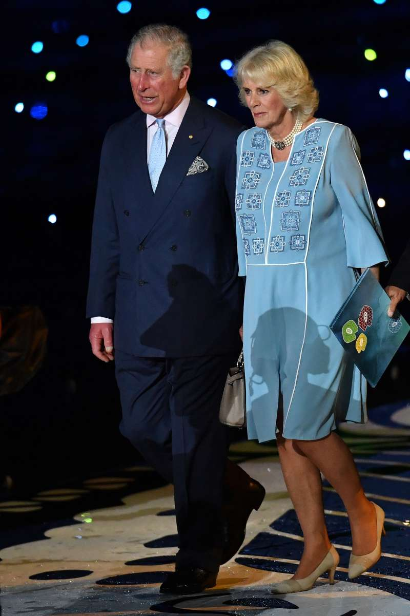 """It's Her Destiny! Body Language Expert Claims Duchess Camilla """"Without Any Doubt"""" Acts Like A QueenIt's Her Destiny! Body Language Expert Claims Duchess Camilla """"Without Any Doubt"""" Acts Like A QueenIt's Her Destiny! Body Language Expert Claims Duchess Camilla """"Without Any Doubt"""" Acts Like A QueenIt's Her Destiny! Body Language Expert Claims Duchess Camilla """"Without Any Doubt"""" Acts Like A Queen"""