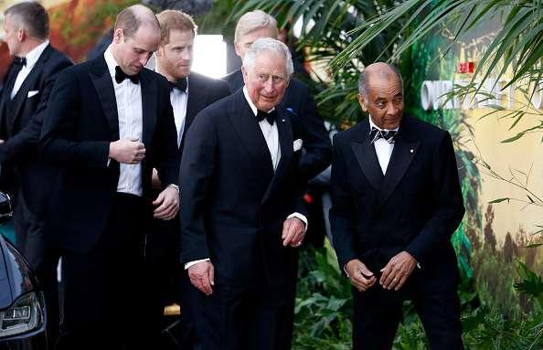 ¿Príncipe o agente 007? William se entrenó a la par de los espías más expertos de Inglaterra¿Príncipe o agente 007? William se entrenó a la par de los espías más expertos de Inglaterra¿Príncipe o agente 007? William se entrenó a la par de los espías más expertos de Inglaterra¿Príncipe o agente 007? William se entrenó a la par de los espías más expertos de Inglaterra¿Príncipe o agente 007? William se entrenó a la par de los espías más expertos de Inglaterra