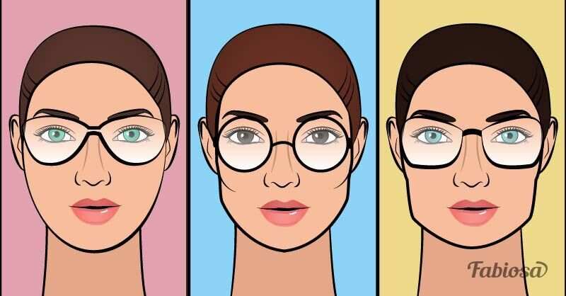 7856d2ede8 Si necesitamos usar gafas, sabemos que es toda una odisea encontrar las  correctas. Por supuesto, el oculista determinará la graduación adecuada, ...