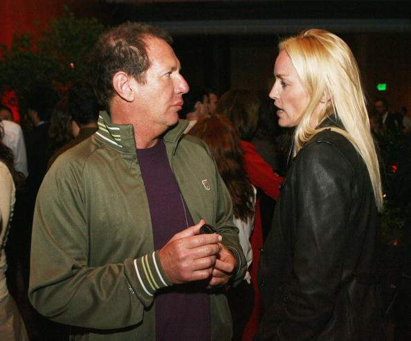 Tragic Destiny Of Always Smiley Man: Garry Shandling's Ex Fiance On Why Famous Comedian Never Had Children Despite Being A Real LovelaceTragic Destiny Of Always Smiley Man: Garry Shandling's Ex Fiance On Why Famous Comedian Never Had Children Despite Being A Real LovelaceTragic Destiny Of Always Smiley Man: Garry Shandling's Ex Fiance On Why Famous Comedian Never Had Children Despite Being A Real LovelaceTragic Destiny Of Always Smiley Man: Garry Shandling's Ex Fiance On Why Famous Comedian Never Had Children Despite Being A Real Lovelace