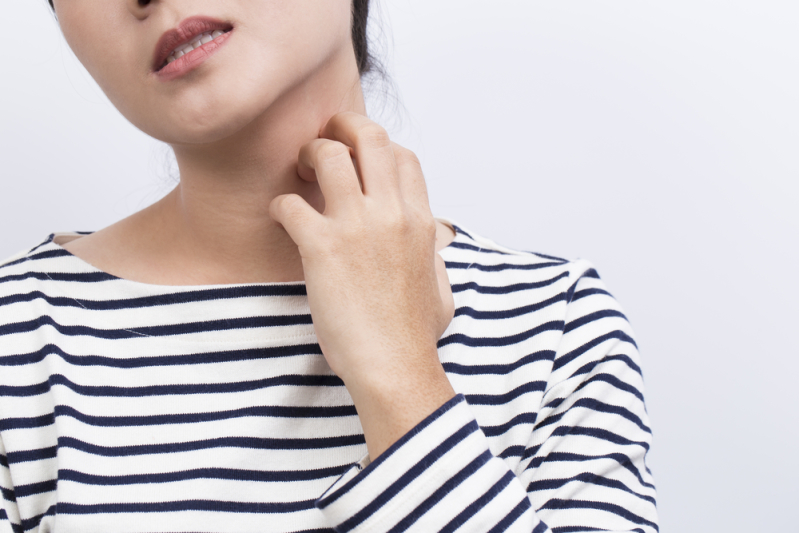 Lumps And Bumps On The Skin: What To Expect And When To WorryLumps And Bumps On The Skin: What To Expect And When To WorryLumps And Bumps On The Skin: What To Expect And When To Worryskin problems, medical, health