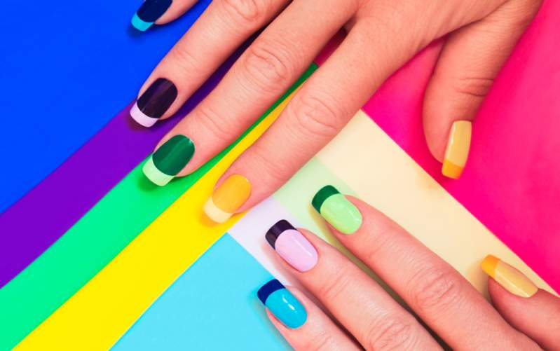 Stay Ahead Of The Game! Fabulous Nail Trends Of 2020 As Shared By ExpertsStay Ahead Of The Game! Fabulous Nail Trends Of 2020 As Shared By ExpertsStay Ahead Of The Game! Fabulous Nail Trends Of 2020 As Shared By ExpertsStay Ahead Of The Game! Fabulous Nail Trends Of 2020 As Shared By ExpertsStay Ahead Of The Game! Fabulous Nail Trends Of 2020 As Shared By ExpertsStay Ahead Of The Game! Fabulous Nail Trends Of 2020 As Shared By ExpertsStay Ahead Of The Game! Fabulous Nail Trends Of 2020 As Shared By ExpertsStay Ahead Of The Game! Fabulous Nail Trends Of 2020 As Shared By ExpertsStay Ahead Of The Game! Fabulous Nail Trends Of 2020 As Shared By Experts