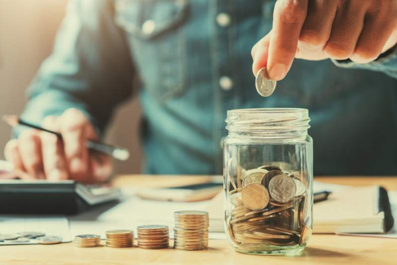 Finance Horoscope For 2020: Living Large Or Pinching Pennies, The Coming Year May Have Some Money Surprises In StoreFinance Horoscope For 2020: Living Large Or Pinching Pennies, The Coming Year May Have Some Money Surprises In StoreFinance Horoscope For 2020: Living Large Or Pinching Pennies, The Coming Year May Have Some Money Surprises In StoreFinance Horoscope For 2020: Living Large Or Pinching Pennies, The Coming Year May Have Some Money Surprises In StoreFinance Horoscope For 2020: Living Large Or Pinching Pennies, The Coming Year May Have Some Money Surprises In StoreFinance Horoscope For 2020: Living Large Or Pinching Pennies, The Coming Year May Have Some Money Surprises In StoreFinance Horoscope For 2020: Living Large Or Pinching Pennies, The Coming Year May Have Some Money Surprises In StoreFinance Horoscope For 2020: Living Large Or Pinching Pennies, The Coming Year May Have Some Money Surprises In StoreFinance Horoscope For 2020: Living Large Or Pinching Pennies, The Coming Year May Have Some Money Surprises In StoreFinance Horoscope For 2020: Living Large Or Pinching Pennies, The Coming Year May Have Some Money Surprises In StoreFinance Horoscope For 2020: Living Large Or Pinching Pennies, The Coming Year May Have Some Money Surprises In StoreFinance Horoscope For 2020: Living Large Or Pinching Pennies, The Coming Year May Have Some Money Surprises In StoreFinance Horoscope For 2020: Living Large Or Pinching Pennies, The Coming Year May Have Some Money Surprises In StoreFinance Horoscope For 2020: Living Large Or Pinching Pennies, The Coming Year May Have Some Money Surprises In Store