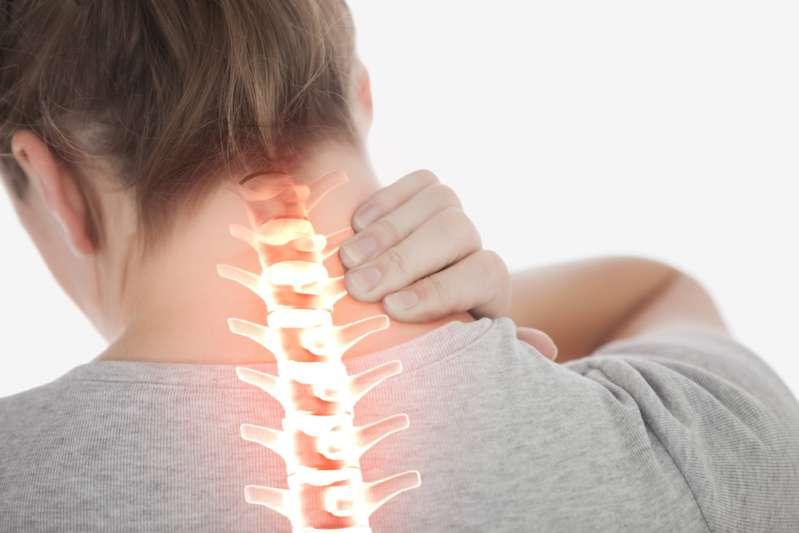 ¿Cansado del dolor de cuello? Aquí te mostramos algunas técnicas efectivas para aliviarlo