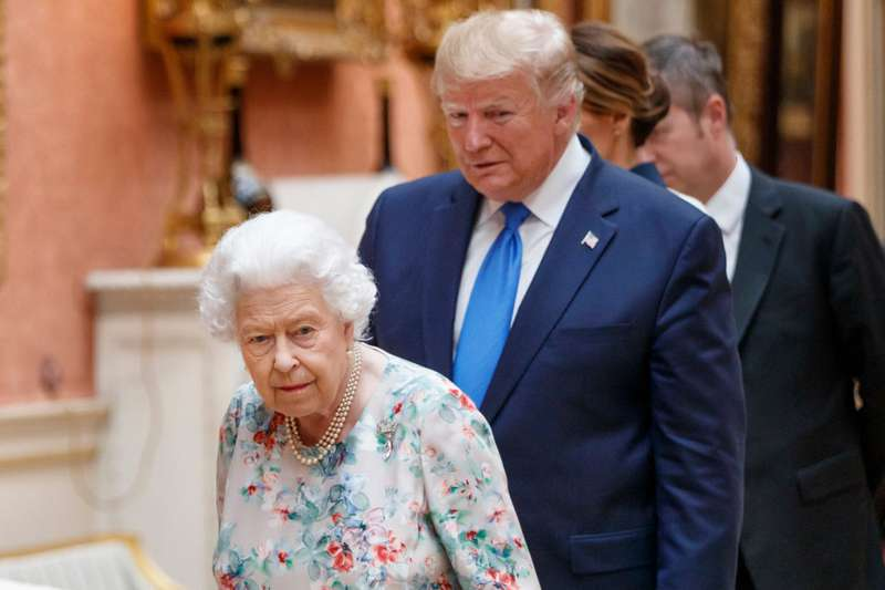 """A Great, Great Woman:"" Queen Elizabeth Seems To Be The Only Royal Woman President Trump Hasn't Been Nasty To As He Praises Her""A Great, Great Woman:"" Queen Elizabeth Seems To Be The Only Royal Woman President Trump Hasn't Been Nasty To As He Praises Her""A Great, Great Woman:"" Queen Elizabeth Seems To Be The Only Royal Woman President Trump Hasn't Been Nasty To As He Praises Her""A Great, Great Woman:"" Queen Elizabeth Seems To Be The Only Royal Woman President Trump Hasn't Been Nasty To As He Praises Her""A Great, Great Woman:"" Queen Elizabeth Seems To Be The Only Royal Woman President Trump Hasn't Been Nasty To As He Praises Her""A Great, Great Woman:"" Queen Elizabeth Seems To Be The Only Royal Woman President Trump Hasn't Been Nasty To As He Praises Her"