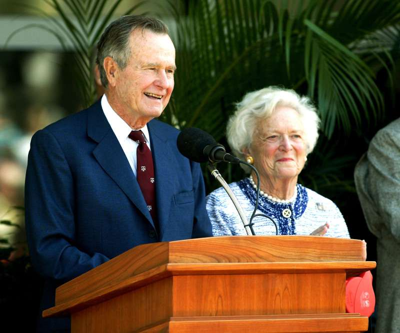 A True Love Story:  Late George Bush Met His Wife Barbara At A Christmas Party, And It Was Nothing Short Of A FairytaleA True Love Story:  Late George Bush Met His Wife Barbara At A Christmas Party, And It Was Nothing Short Of A FairytaleA True Love Story:  Late George Bush Met His Wife Barbara At A Christmas Party, And It Was Nothing Short Of A FairytaleA True Love Story:  Late George Bush Met His Wife Barbara At A Christmas Party, And It Was Nothing Short Of A FairytaleA True Love Story:  Late George Bush Met His Wife Barbara At A Christmas Party, And It Was Nothing Short Of A FairytaleA True Love Story:  Late George Bush Met His Wife Barbara At A Christmas Party, And It Was Nothing Short Of A FairytaleA True Love Story:  Late George Bush Met His Wife Barbara At A Christmas Party, And It Was Nothing Short Of A FairytaleA True Love Story:  Late George Bush Met His Wife Barbara At A Christmas Party, And It Was Nothing Short Of A FairytaleA True Love Story:  Late George Bush Met His Wife Barbara At A Christmas Party, And It Was Nothing Short Of A FairytaleA True Love Story:  Late George Bush Met His Wife Barbara At A Christmas Party, And It Was Nothing Short Of A Fairytale