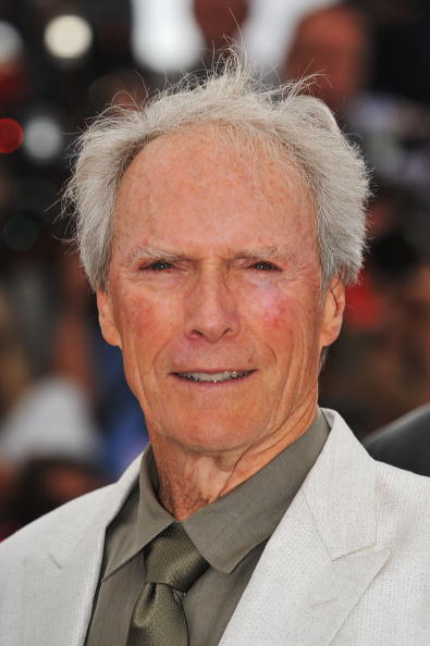 "Clint Eastwood's Son Scott Changed His Name To Build An Independent Acting Career: ""My Dad Never Game Me A Cent!"""
