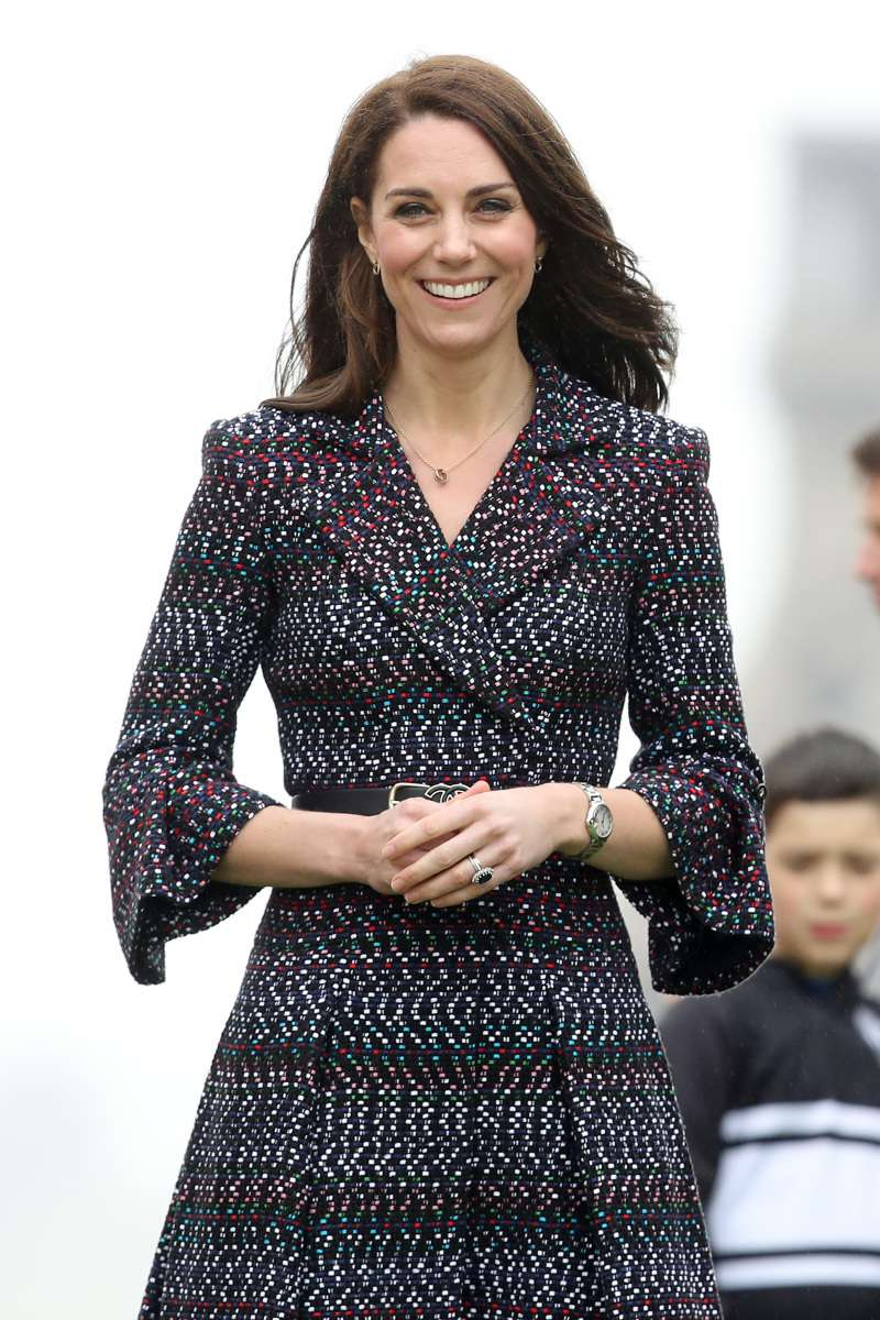 Social Media Users Found The Most Expensive Dress Kate Middleton Has Ever Worn And It's Mind-BlowingSocial Media Users Found The Most Expensive Dress Kate Middleton Has Ever Worn And It's Mind-BlowingSocial Media Users Found The Most Expensive Dress Kate Middleton Has Ever Worn And It's Mind-BlowingSocial Media Users Found The Most Expensive Dress Kate Middleton Has Ever Worn And It's Mind-BlowingSocial Media Users Found The Most Expensive Dress Kate Middleton Has Ever Worn And It's Mind-BlowingSocial Media Users Found The Most Expensive Dress Kate Middleton Has Ever Worn And It's Mind-BlowingSocial Media Users Found The Most Expensive Dress Kate Middleton Has Ever Worn And It's Mind-Blowing