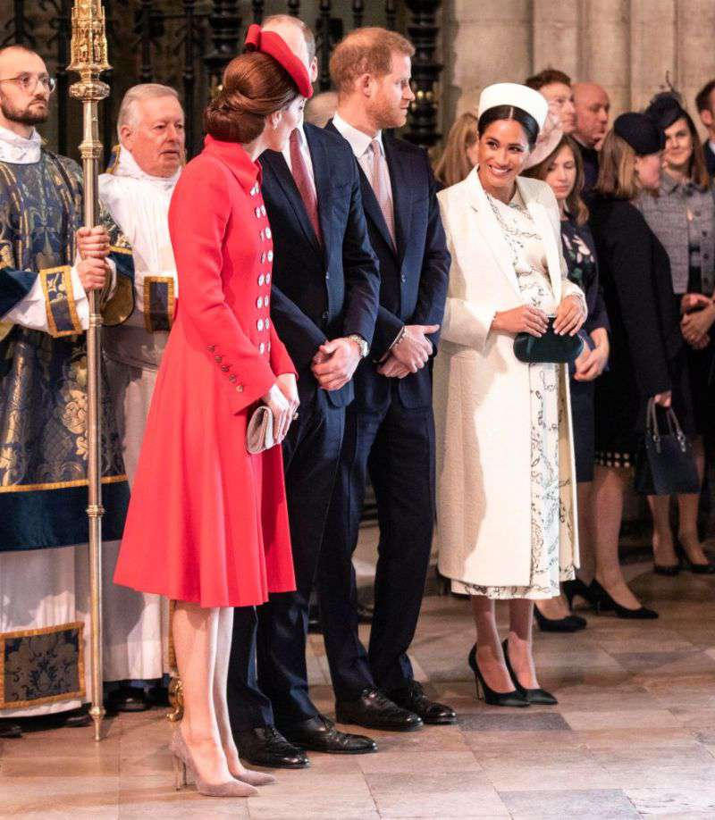 """""""Why Does He Look So Miserable:"""" Prince Harry's Fans Express Concern Over Worrisome Pictures Of The Duke Looking Quite Unhappy""""Why Does He Look So Miserable:"""" Prince Harry's Fans Express Concern Over Worrisome Pictures Of The Duke Looking Quite Unhappy"""